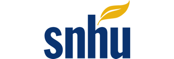 Southern New Hampshire University Online logo