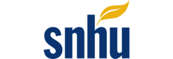 Southern New Hampshire University Online Graduate Program Reviews