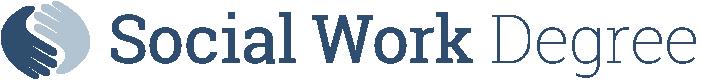 SocialWorkDegree Logo
