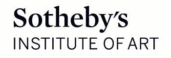 Sotheby's Institute of Art - NY