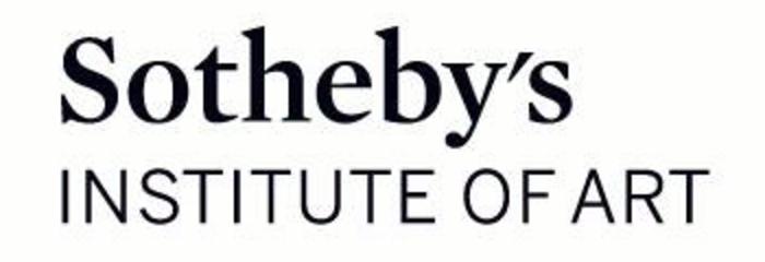 Sotheby's Institute of Art - NY logo
