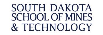South Dakota School of Mines and Technology
