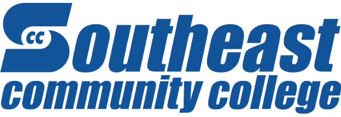 Southeast Community College
