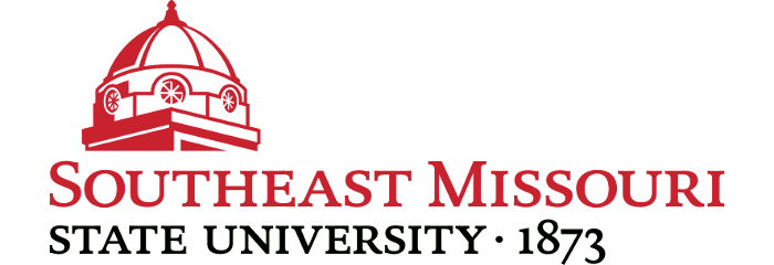 Southeast Missouri State University logo