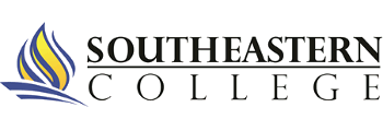 Southeastern College