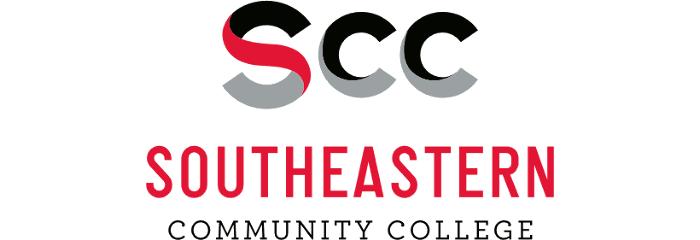 Southeastern Community College - IA logo