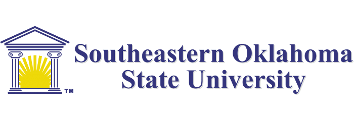 Southeastern Oklahoma State University >> Southeastern Oklahoma State University Graduate Program Reviews