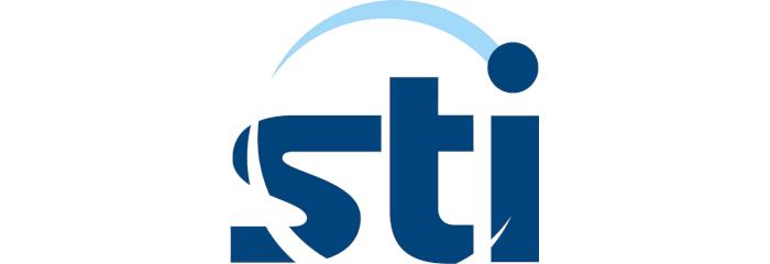 Southeastern Technical Institute logo