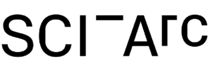 Southern California Institute of Architecture logo