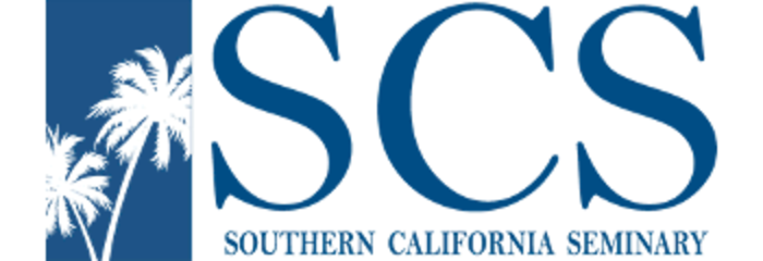 Southern California Seminary logo