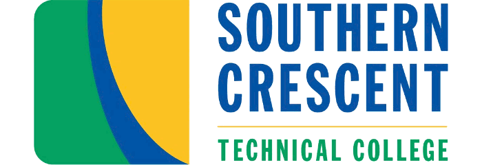 Southern Crescent Technical College