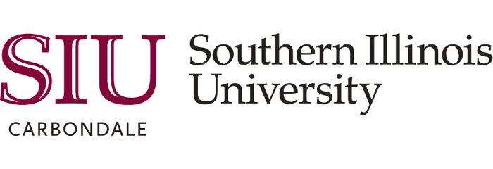 Southern Illinois University - Carbondale logo