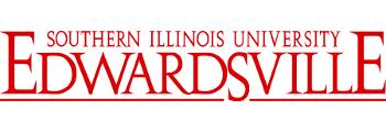 Southern Illinois University - Edwardsville logo
