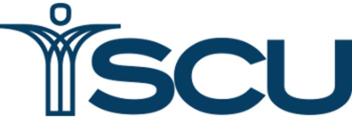 Southern California University of Health Sciences logo