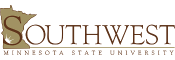 Southwest Minnesota State University logo