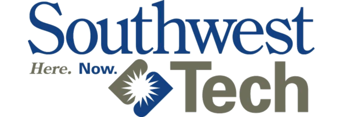 Southwest Wisconsin Technical College logo