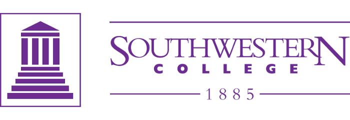 Southwestern College - KS logo