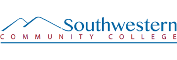 Southwestern Community College - NC logo