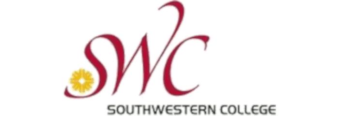 Southwestern College - CA logo