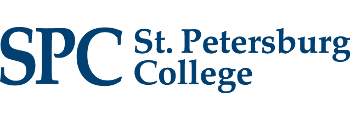 St Petersburg College