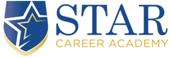 Star Career Academy logo