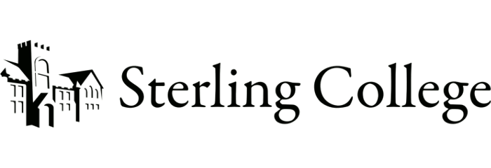 Sterling College - KS logo