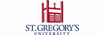 Saint Gregorys University