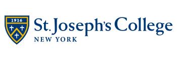 Saint Joseph's College - New York