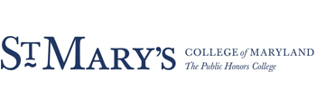 St Mary's College of Maryland