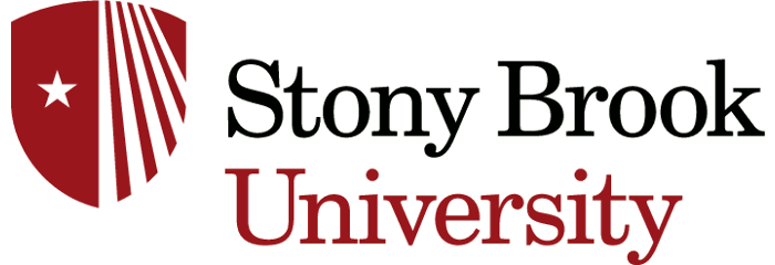 Stony Brook University Reviews