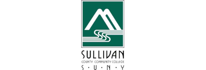 Sullivan County Community College logo