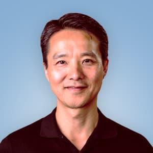 Sung Rhee