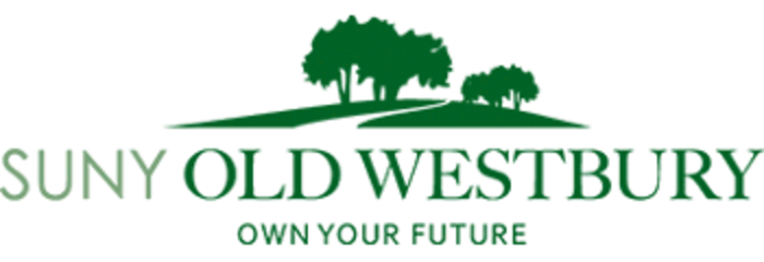 SUNY College at Old Westbury logo