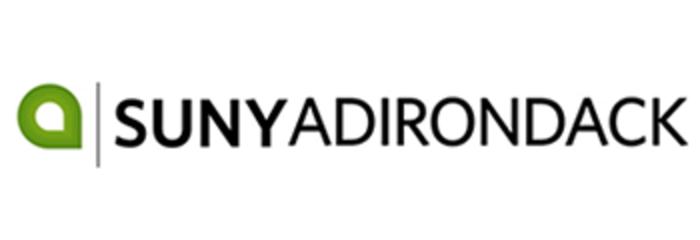 Adirondack Community College logo