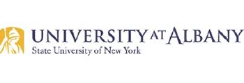 SUNY at Albany