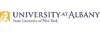SUNY at Albany logo