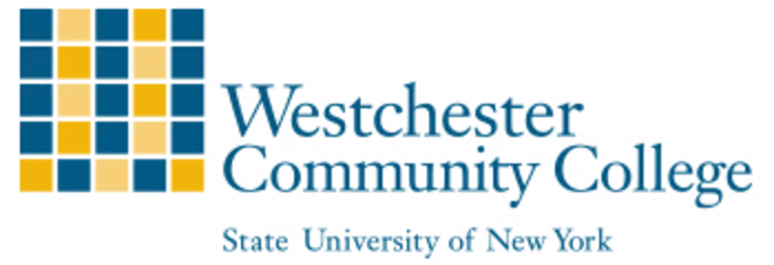 SUNY Westchester Community College logo