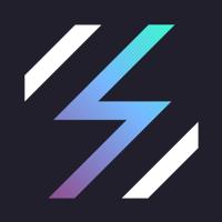 Xccelerate logo