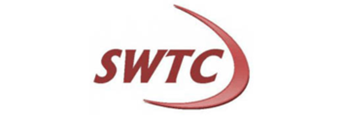 Southwest Technology Center logo