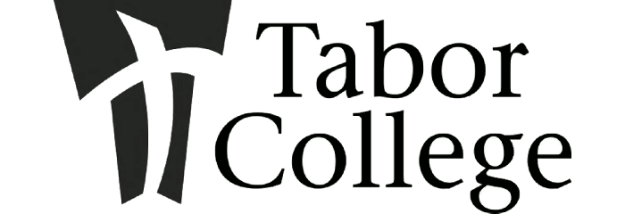 Tabor College