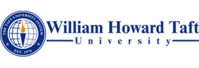 2019 Most Affordable Online Doctoral Programs