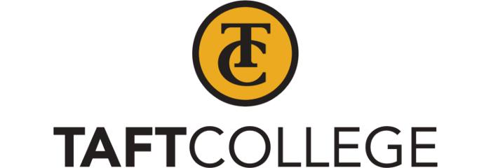 Taft College