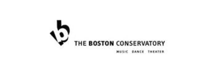 The Boston Conservatory logo