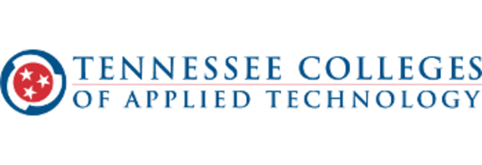 Tennessee College of Applied Technology - Shelbyville logo