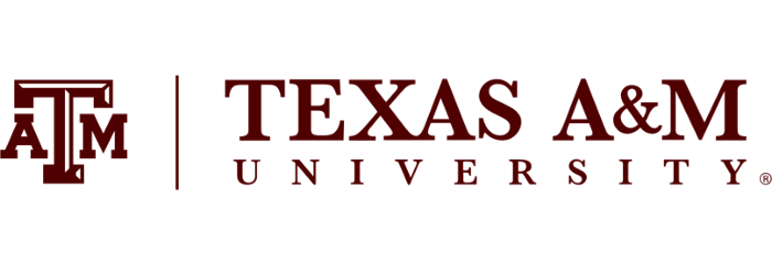 5e6c82cc0a9 Texas A   M University-College Station Reviews