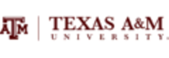 Texas A M University College Station Reviews