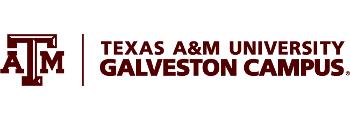 Texas A & M University-Galveston