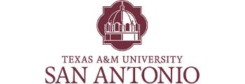 Texas A & M University-San Antonio
