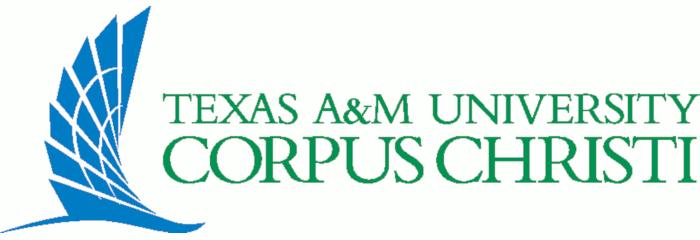 Texas A & M University-Corpus Christi