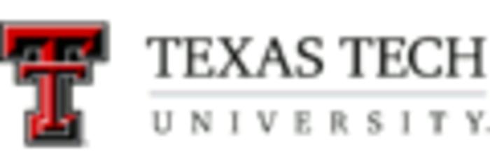 Ttu Graduate School >> Texas Tech University Graduate Program Reviews